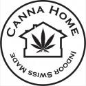 Canna Home