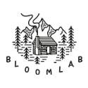 BloomLab