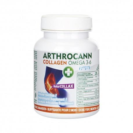 Arthrocann Collagen