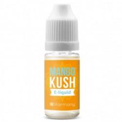 Mango Kush e-liquide
