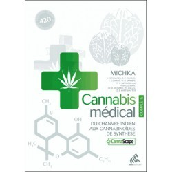 Le Cannabis Médical