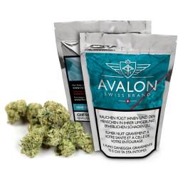 Avalon N°8